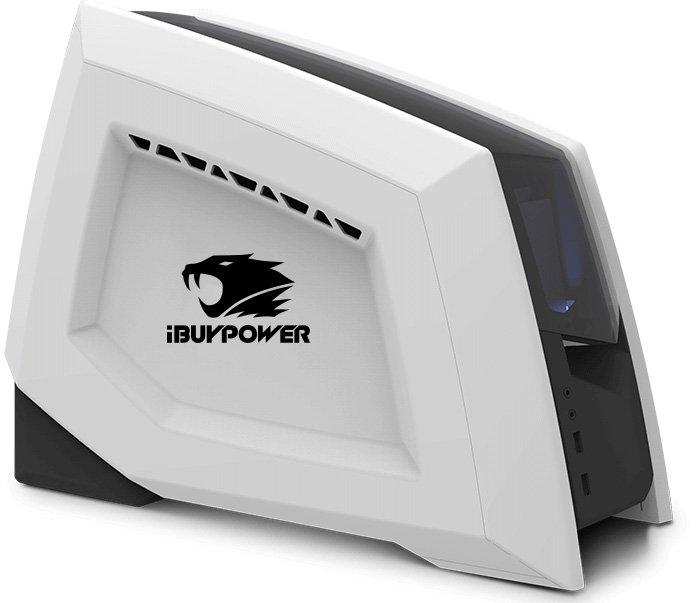 iBuyPower Revolt 2 ITX News (2)