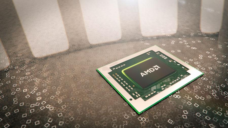 AMD 3rd Gen SoC PR (1)