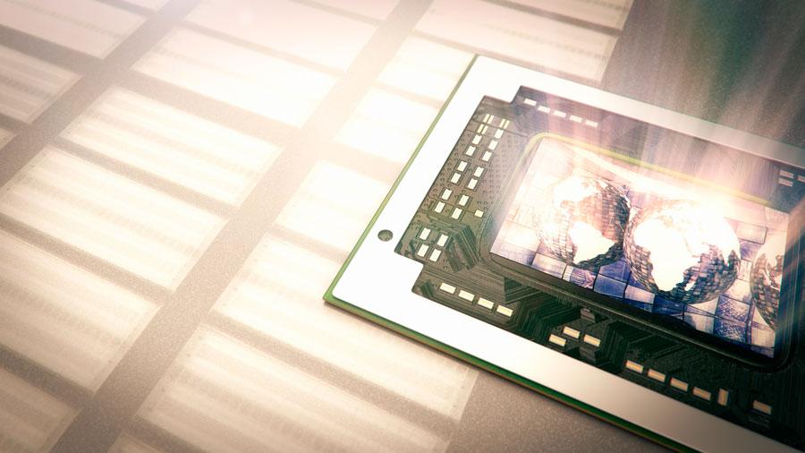 AMD 3rd Gen SoC PR (2)