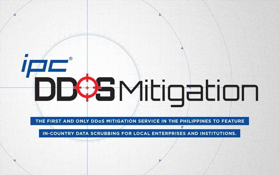 DDoS-Infographic-IPC-PR (3)