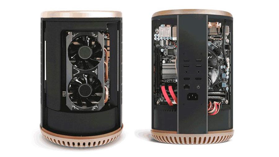 Dune Case Mac Pro Look-Alike (3)