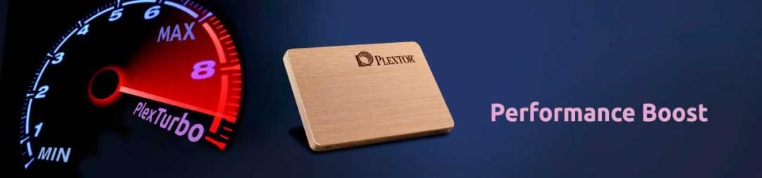 Plextor-Plexturbo-PlexCompressor-PlexVault-PR-(5)