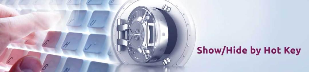 Plextor-Plexturbo-PlexCompressor-PlexVault-PR-(6)