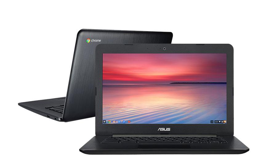 ASUS-Chromebook-C300-PR (2)