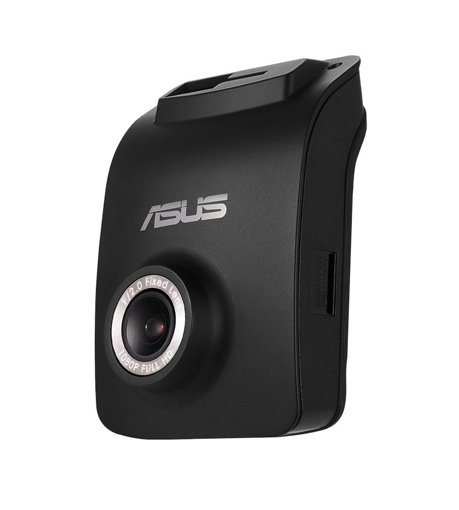 ASUS-RECO-Classic-Car-Cam-PR (3)