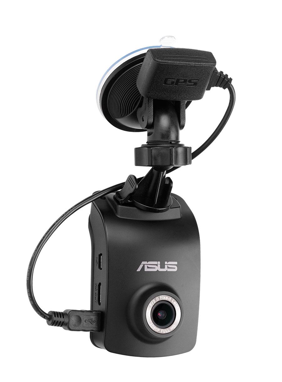ASUS-RECO-Classic-Car-Cam-PR (4)