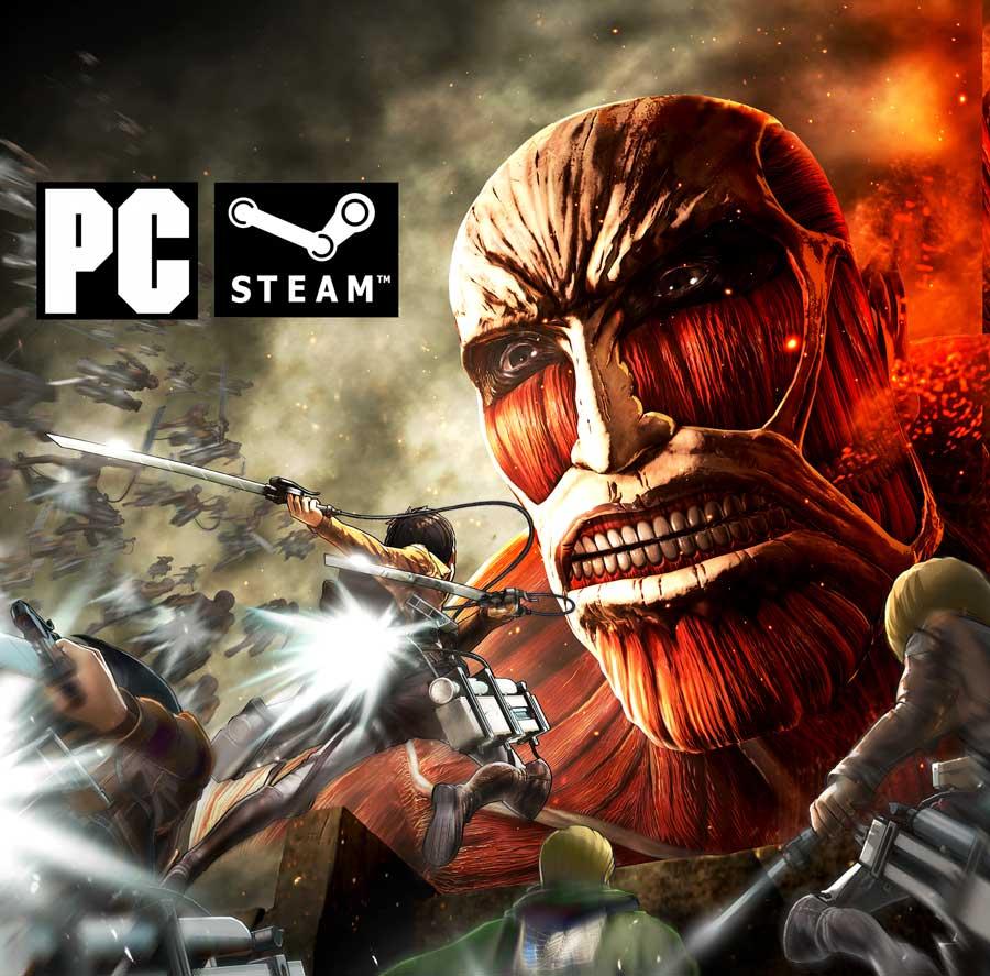 Attack-on-Titan-PC-Steam (2)
