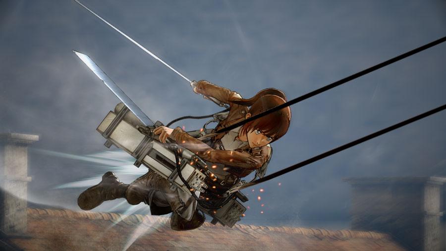 Attack-on-Titan-PC-Steam (3)