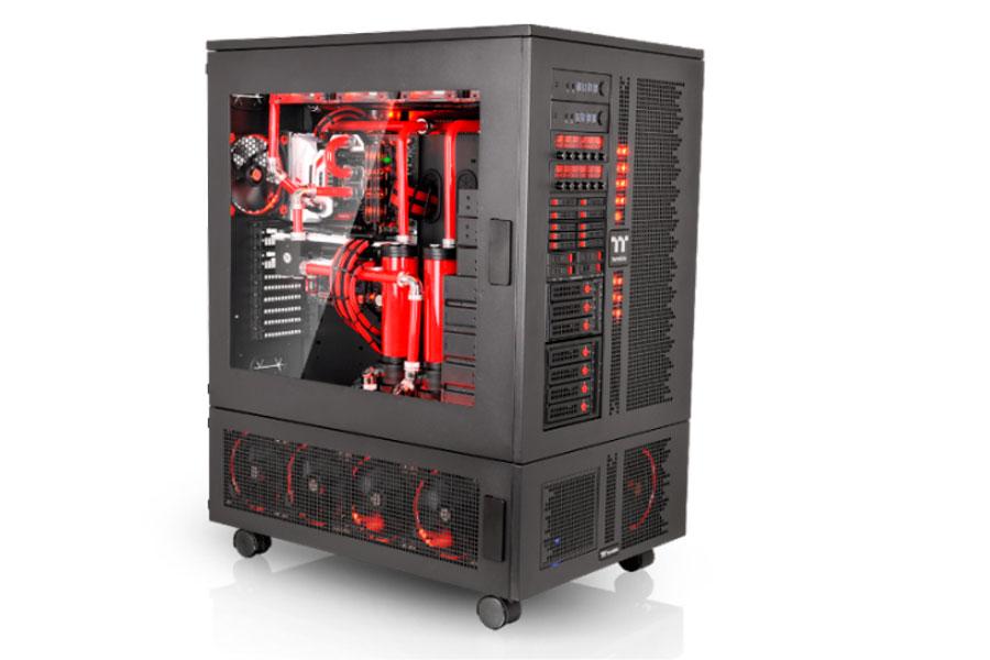 Thermaltake WP200 PR (1)