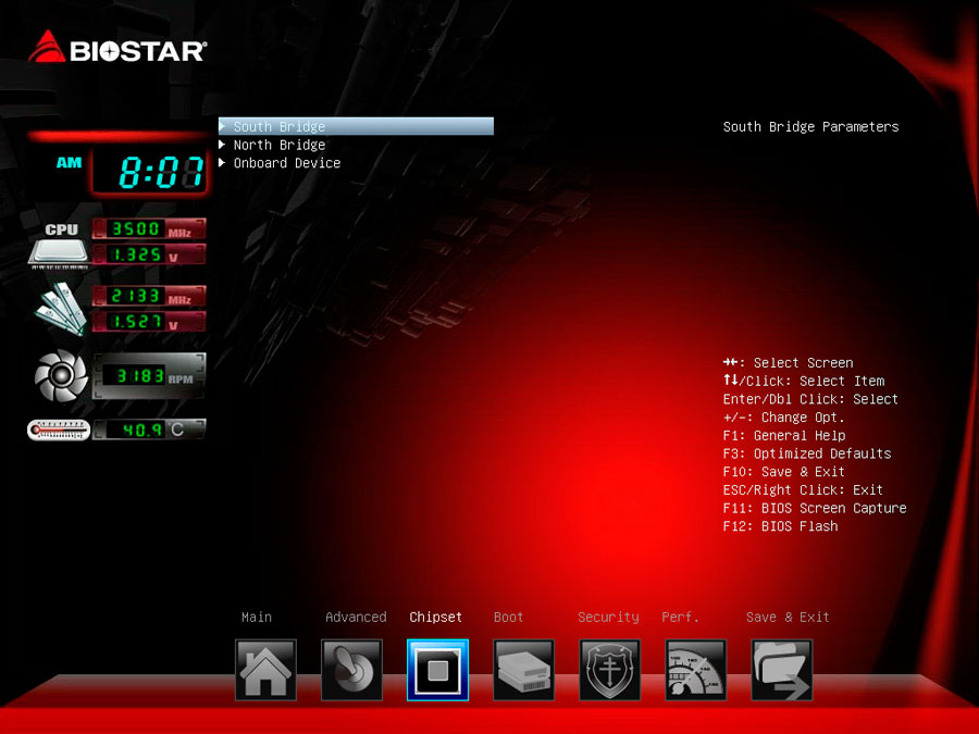 Biostar A70MD PRO BIOS (3)
