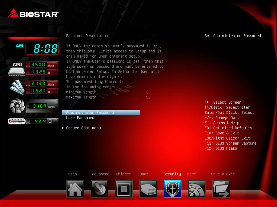 Biostar A70MD PRO BIOS (5)