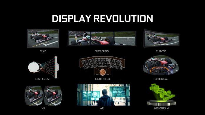 Nvidia GeForce GTX 1080 Key Features (7)