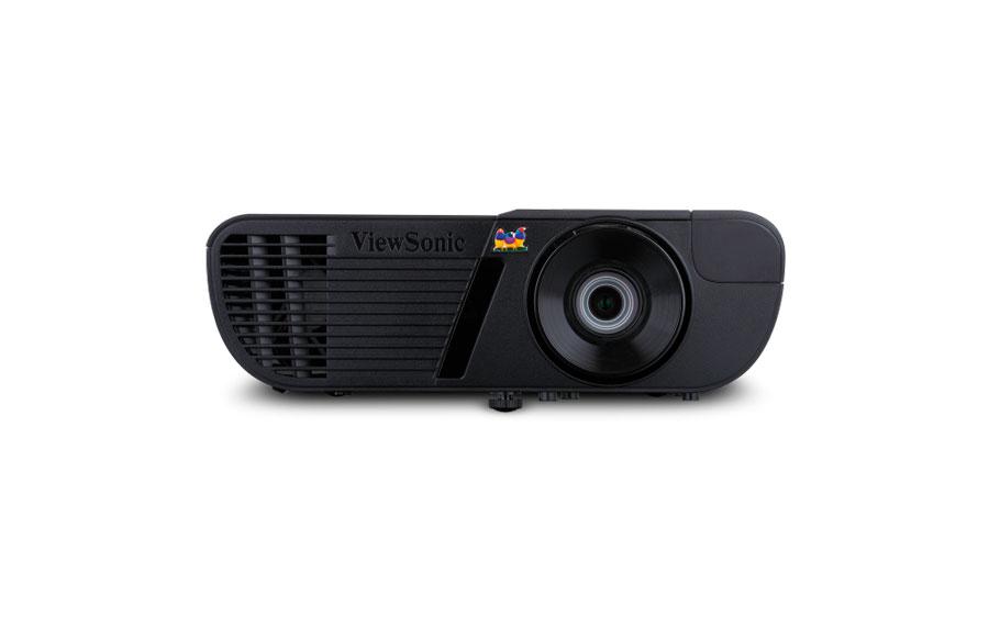 Viewsonic PRO7827HD PR (1)