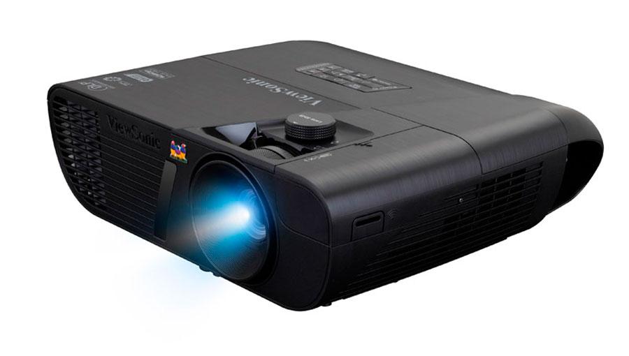 Viewsonic PRO7827HD PR (2)