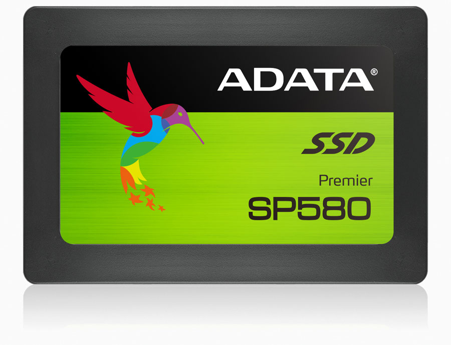ADATA-SP580-SSD-PR (1)