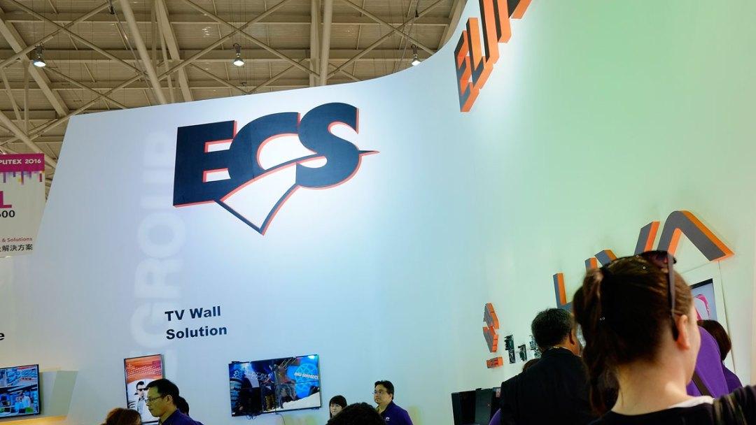ECS COMPUTEX 2016 (1)