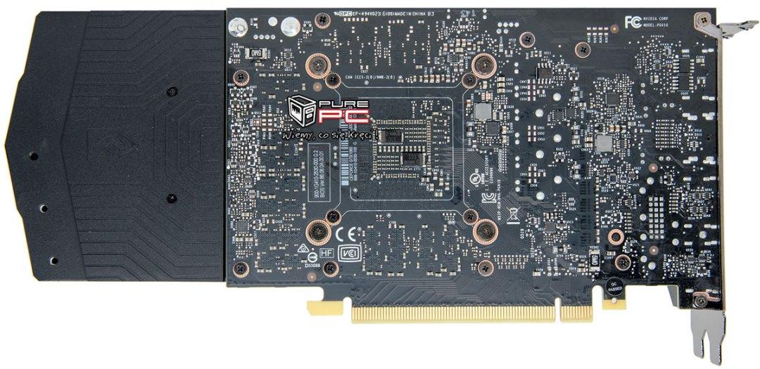 Nvidia GTX 1060 SLI News (1)