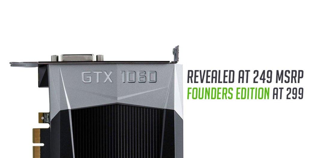 Nvidia-GeForce-GTX-1060-Reveal-News-(8)