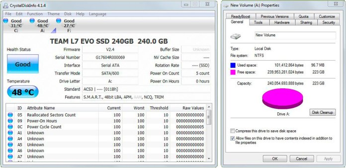 Team Group L7 EVO SSD Review (6)