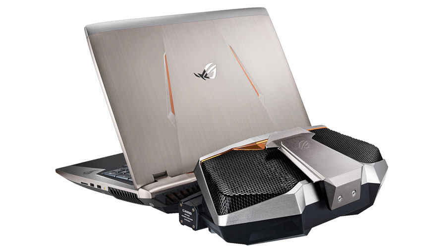 ASUS GTX 10 Notebook Update PR (1)