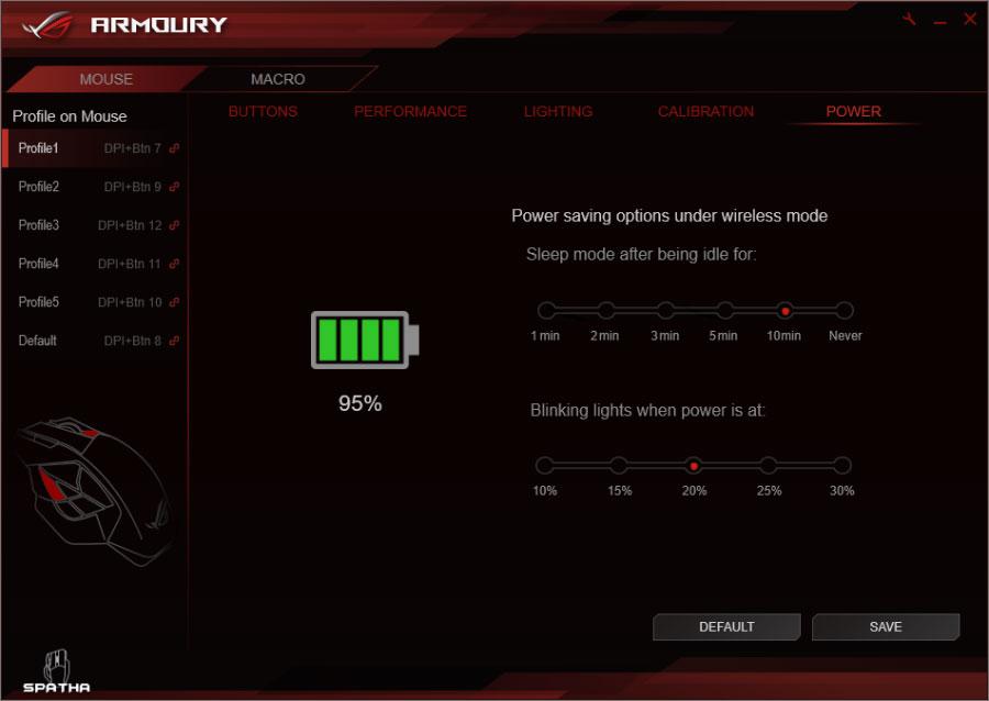 ASUS ROG Armoury (6)