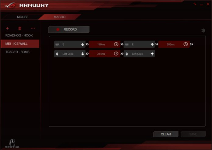 ASUS ROG Armoury (7)