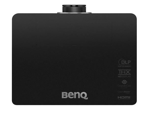 BENQ W8000 THX PR (2)