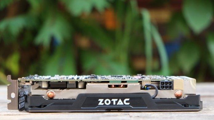 ZOTAC GTX 1060 AMP (6)
