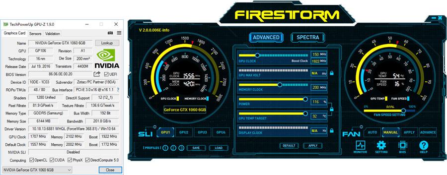ZOTAC-GTX-1060-AMP-benchmark-(21)