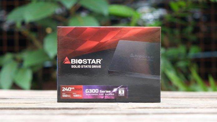 biostar-g300-ssd-review-1