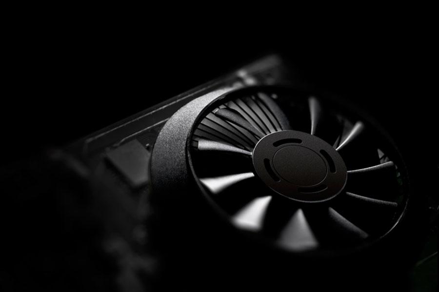 nvidia-gtx-1050-rumors-details-4