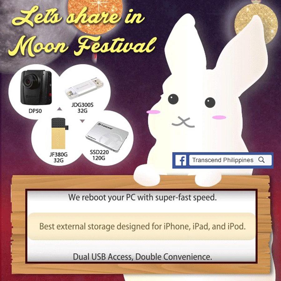 transcend-moon-festival-pr