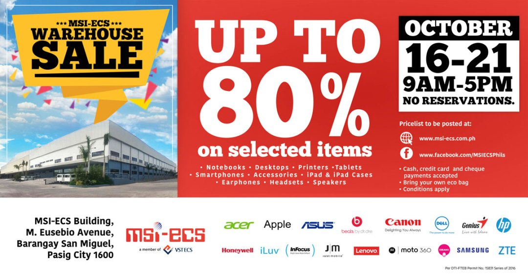 msi-ecs-warehouse-sale-2016