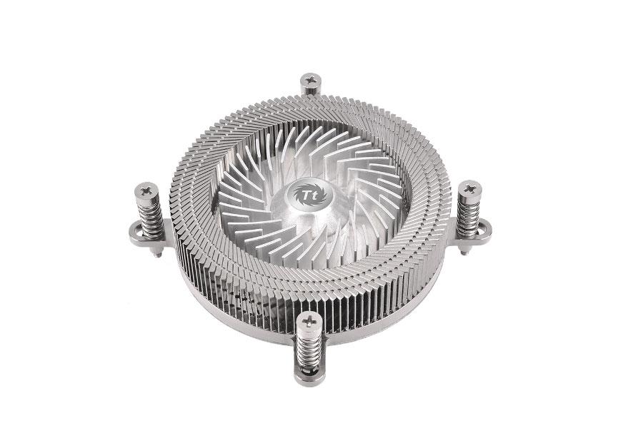 thermaltake-engine-27-1u-pr-1