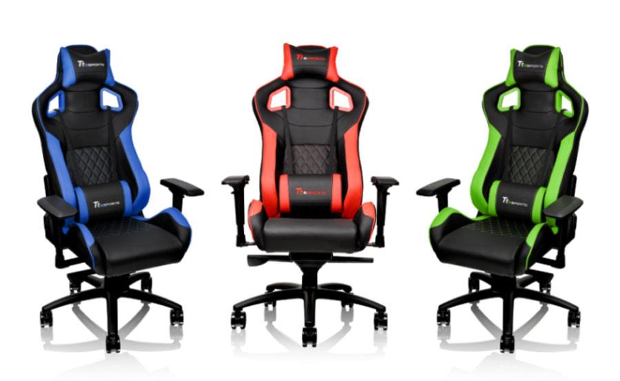 tt-esports-gaming-chair-pr-2