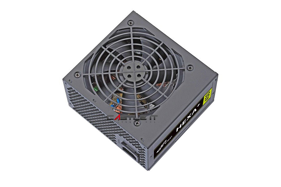 build guide 15k budget gaming pc q4 2016 techporn