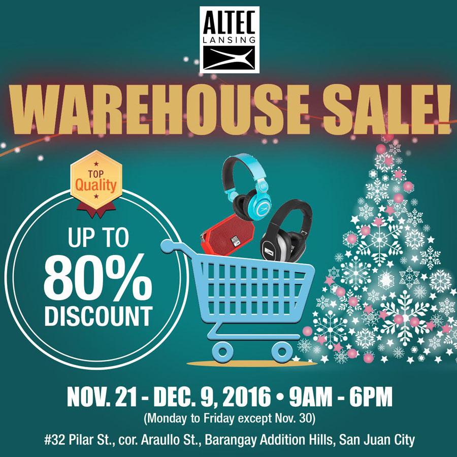 banbros-warehouse-sale-2016-1