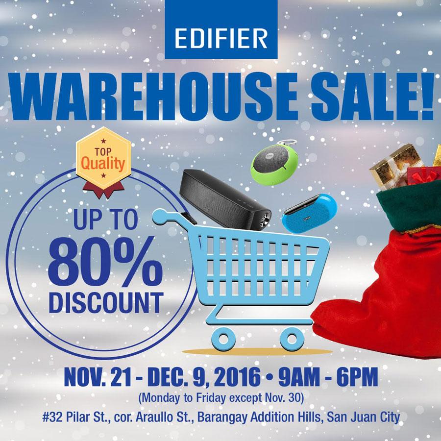 banbros-warehouse-sale-2016-2