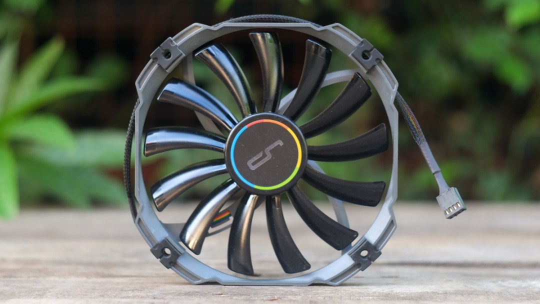 cryorig-c1-cpu-cooler-5