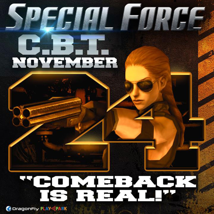 special-force-cbt-pr-1