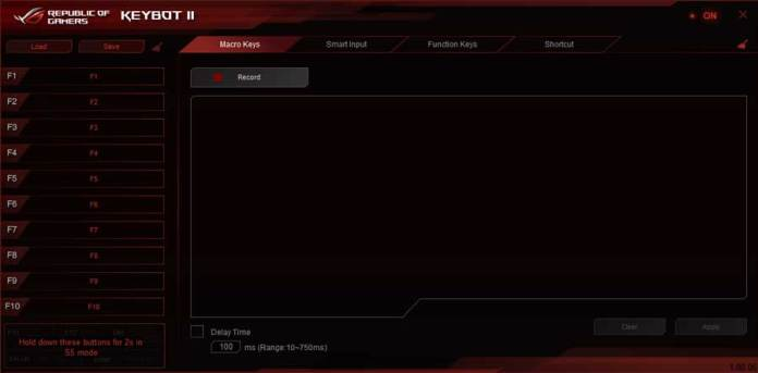 asus-rog-maximus-viii-impact-software-3
