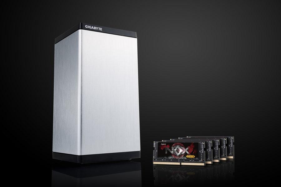 apacer-nox-gigabyte-pr-2