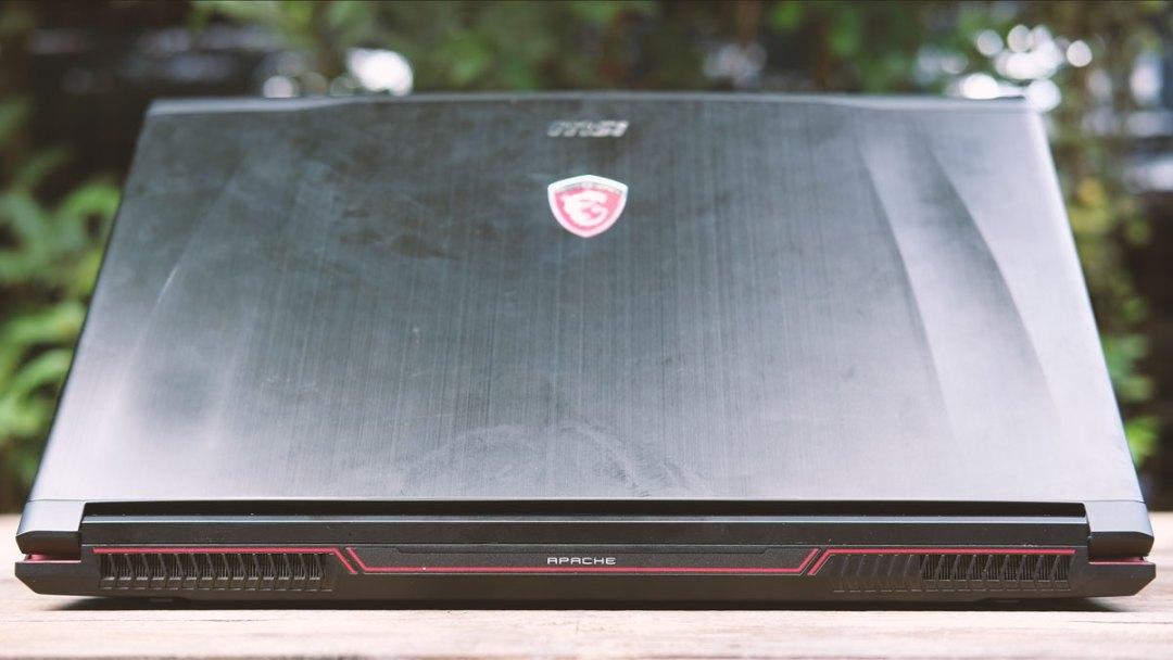 msi-ge72vr-gaming-notebook-3