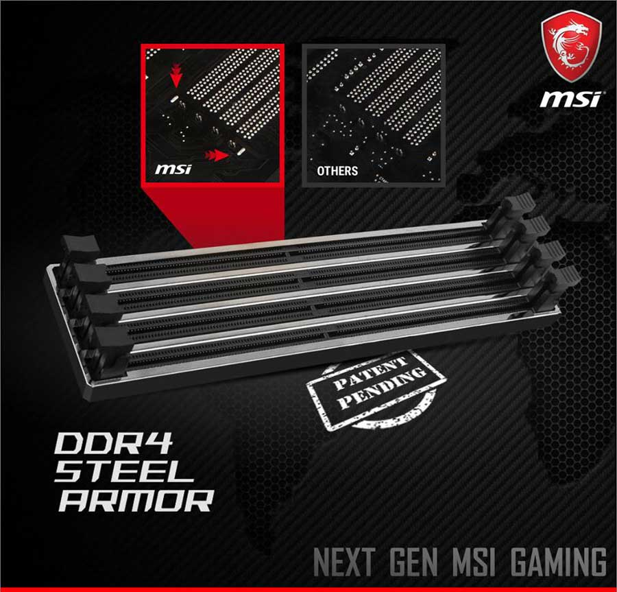 msi-next-generation-2017-motherboards-features-pr-5