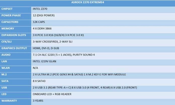 asrock-z270-extreme4-misc-2