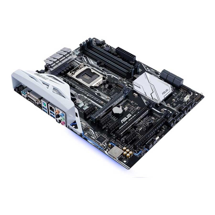asus-z270-motherboard-line-up-pr-3