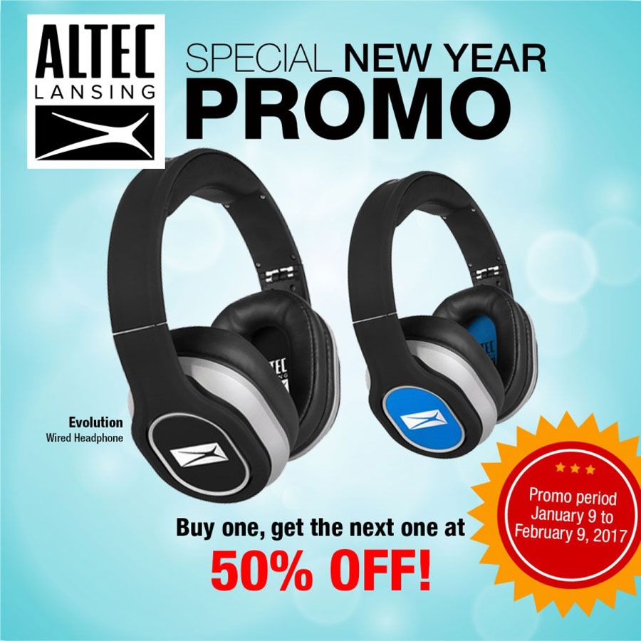 altec-lansing-new-year-2017-promotion-10
