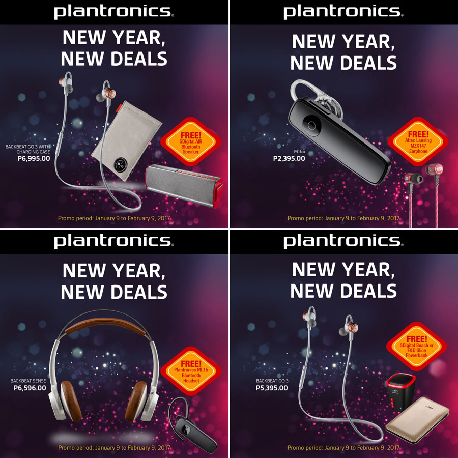 plantronics-new-year-2017-promo-pr-2