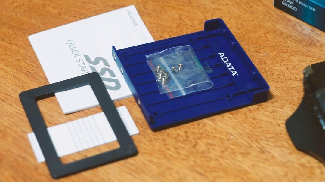 ADATA XPG SX900 (3)