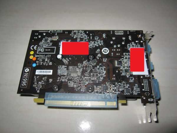 AMD MSI HD 7730 (3)